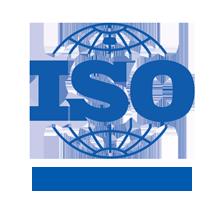 hielo con certificacion ISO 9001