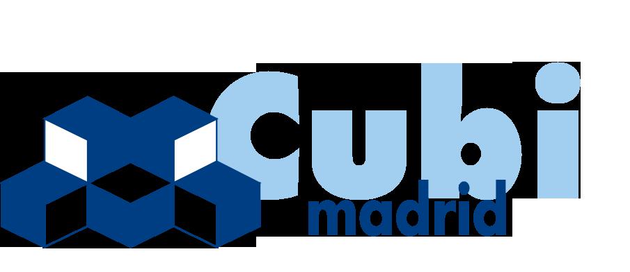 CUBIMADRID logo-sinSL