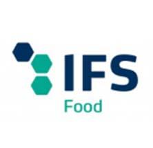 ifs food certificado